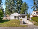 Primary Listing Image for MLS#: 1256794