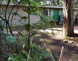 Primary Listing Image for MLS#: 1257594