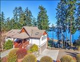 Primary Listing Image for MLS#: 1259094