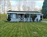 Primary Listing Image for MLS#: 1260994