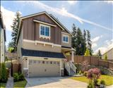 Primary Listing Image for MLS#: 1261894