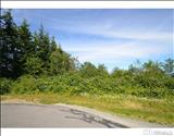 Primary Listing Image for MLS#: 1262694