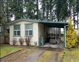 Primary Listing Image for MLS#: 1264194