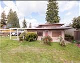Primary Listing Image for MLS#: 1265094