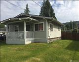 Primary Listing Image for MLS#: 1268094