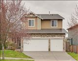 Primary Listing Image for MLS#: 1269694