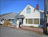 Primary Listing Image for MLS#: 1270294