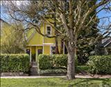 Primary Listing Image for MLS#: 1273894