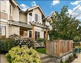 Primary Listing Image for MLS#: 1275094