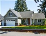Primary Listing Image for MLS#: 1278594