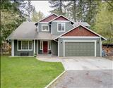 Primary Listing Image for MLS#: 1283494