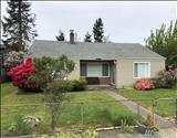 Primary Listing Image for MLS#: 1293494