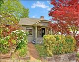 Primary Listing Image for MLS#: 1293594