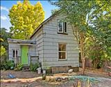 Primary Listing Image for MLS#: 1298694