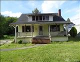 Primary Listing Image for MLS#: 1300594