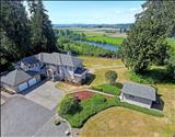 Primary Listing Image for MLS#: 1303394
