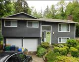 Primary Listing Image for MLS#: 1305494