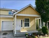 Primary Listing Image for MLS#: 1305694