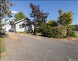 Primary Listing Image for MLS#: 1309894