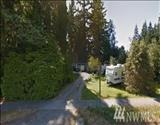 Primary Listing Image for MLS#: 1311094