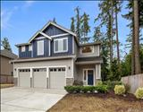 Primary Listing Image for MLS#: 1311694