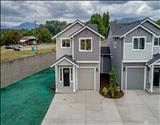 Primary Listing Image for MLS#: 1312694