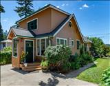 Primary Listing Image for MLS#: 1313494