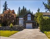 Primary Listing Image for MLS#: 1323594