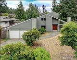 Primary Listing Image for MLS#: 1335894