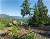 Primary Listing Image for MLS#: 1339894