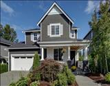 Primary Listing Image for MLS#: 1355794