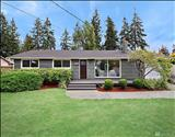 Primary Listing Image for MLS#: 1359394