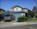 Primary Listing Image for MLS#: 1360394