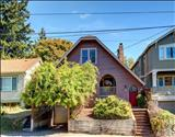 Primary Listing Image for MLS#: 1363594
