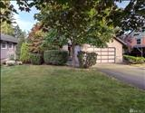 Primary Listing Image for MLS#: 1365094