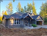 Primary Listing Image for MLS#: 1367694