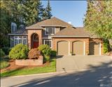 Primary Listing Image for MLS#: 1368994