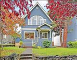 Primary Listing Image for MLS#: 1373194