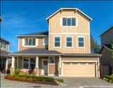 Primary Listing Image for MLS#: 1377694