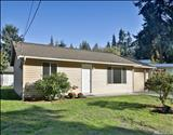 Primary Listing Image for MLS#: 1379794