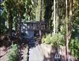 Primary Listing Image for MLS#: 1381894