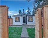 Primary Listing Image for MLS#: 1387394