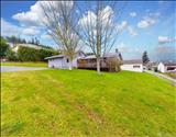 Primary Listing Image for MLS#: 1389894