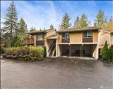 Primary Listing Image for MLS#: 1394494