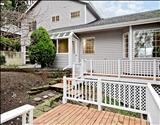 Primary Listing Image for MLS#: 1394794