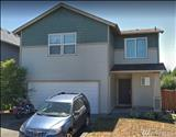 Primary Listing Image for MLS#: 1396194