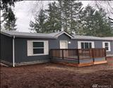 Primary Listing Image for MLS#: 1396294