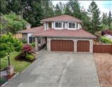 Primary Listing Image for MLS#: 1396394