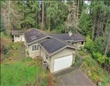 Primary Listing Image for MLS#: 1398294