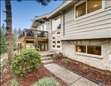 Primary Listing Image for MLS#: 1398594